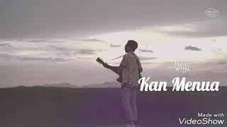 Band Indie Indonesia Batas Senja - Kan Menua