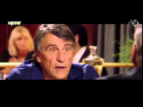 Копия видео Фильм Месси 2015 (русская озвучка)