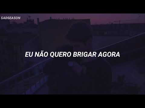 Halsey - Now Or Never TraduçãoLegendado