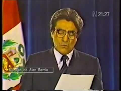 """El """"Salinazo"""" de septiembre de 1988из YouTube · Длительность: 2 мин17 с"""