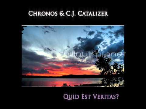 Chronos - Sky Path (Zero Cult Remix)