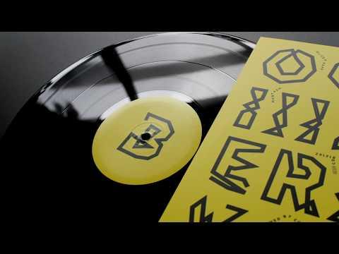 Oliver Kapp - Loud Whisper - COR12162 Mp3