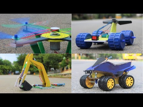 4-amazing-diy-toys---4-amazing-things-you-can-do-at-home