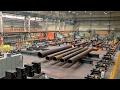 Загорскому трубному заводу – год