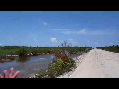 Secret Beach Vlog 1| San Pedro, Belize