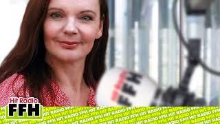 Best of Silvia am Sonntag: Heike Drechsler bei FFH