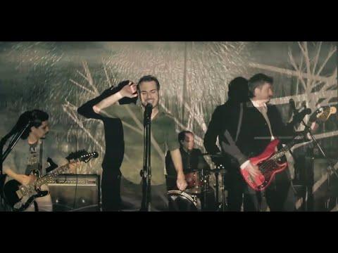 Mor Ve ötesi - Eski Şarkısı