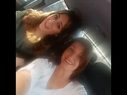 Cristina Martinez por fandangos