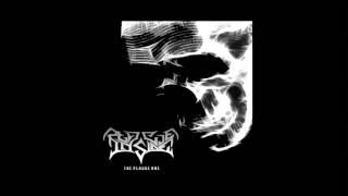 PLAGUE INSIDE - The Plague One (Full Album)