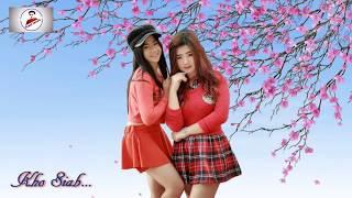 Suab Nkauj Hmoob Kho Siab 2016-[Hmong Song]- P4