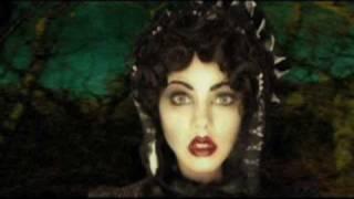 Tim Burton Inspired- Frightening Fairy Tale thumbnail