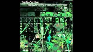 Amok & Rude Awakening - Divine ignorance