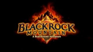 Apr 2, 2015: Passionstone - Blackrock Mountain