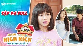 Video Gia đình là số 1 sitcom | tập 96 full: Diệu Hiền tiếp tục hụt hẫng vì hiểu lầm Đức Phúc, Kim Chi download MP3, 3GP, MP4, WEBM, AVI, FLV Agustus 2018
