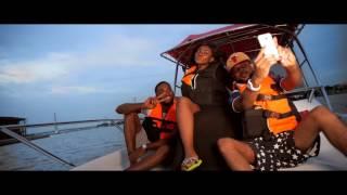 Lagos Tourism Video Full Video
