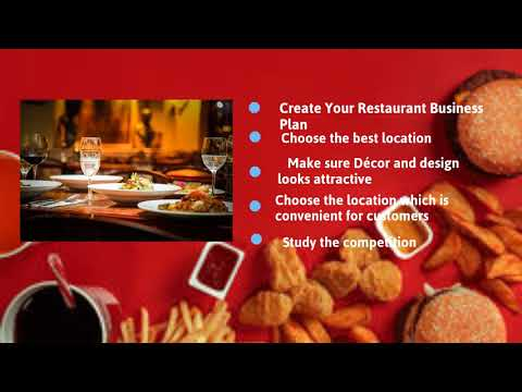 IMPORTANT TIPS FOR STARTING A TAKE AWAY FOOD BUSINESS  AT SYDNEY, AUSTRALIA