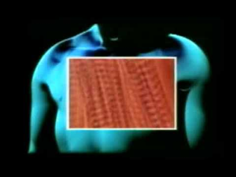 Thiếu canxi gây ra các bệnh thông thường