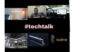 Realme 64 MP quad camera/ one plus TV/ xiaomi trimmer/ flying taxi/ Tesla autopilot/ beingshabzzz