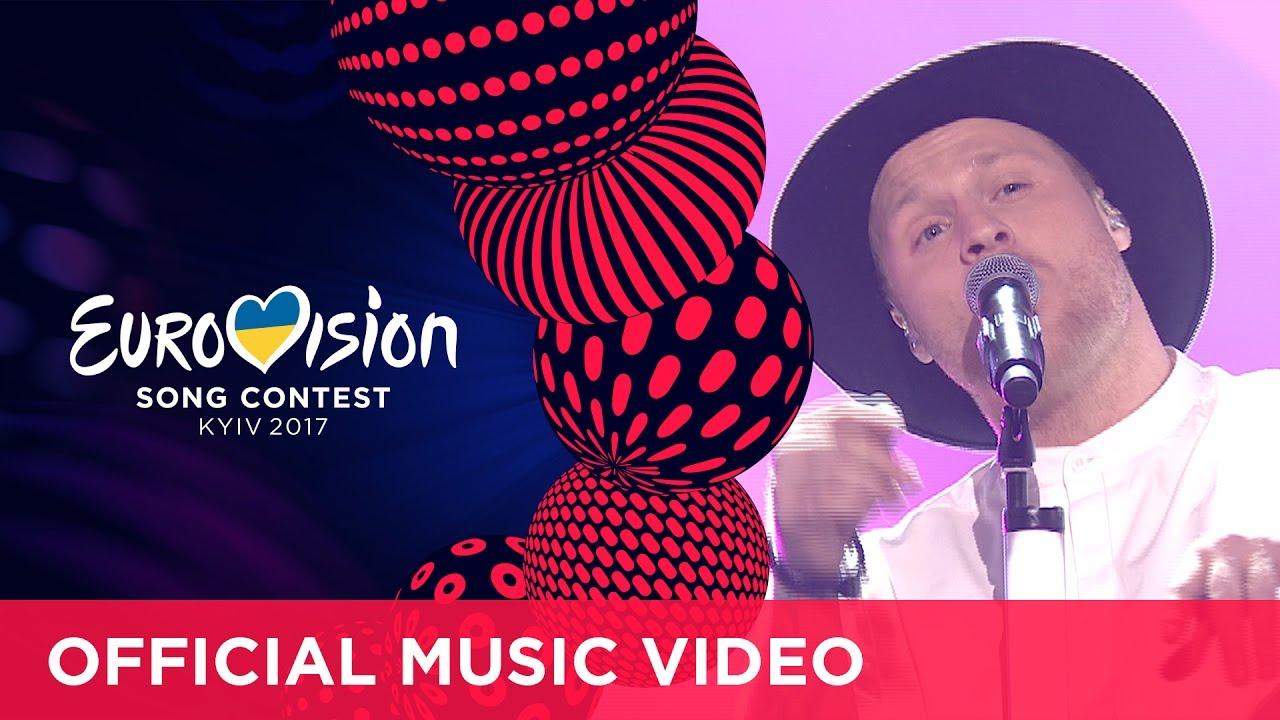 Αποτέλεσμα εικόνας για norway eurovision 2017