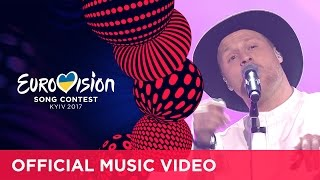 Скачать JOWST Grab The Moment Norway Eurovision 2017 Official Video