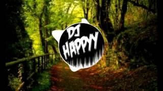 alone - marshmellow & DJ happyy
