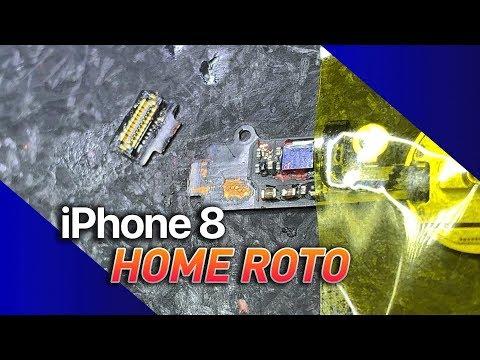 iphone-8-boton-del-home-roto-en-2