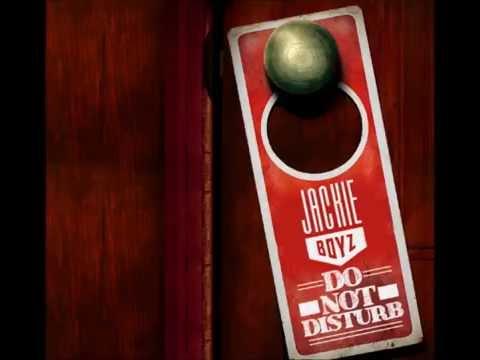 Jackie Boyz - Do Not Disturb [New R&B 2014] (DL)