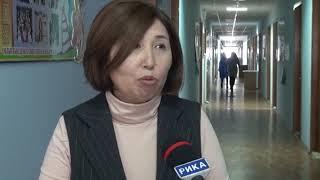 В управлении здравоохранения прокомментировали смерть ребенка после операции по удалению аппендицита