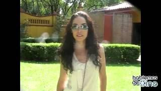 Pastorela Trailer (Mexico 2011)