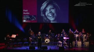 Preisträgerkonzert Kurt Maas Jazz Award 2019