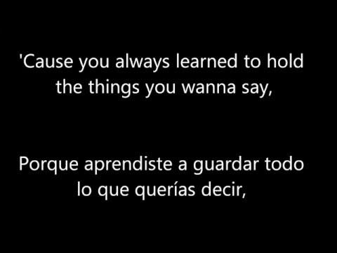 Simple plan-No love Lyrics and Sub.