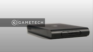PlayStation TV Review - Gametech