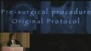 Periodontics & Implant Dentistry Symposium 2008 Moy/Marchack