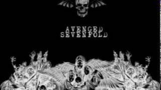 AVENGED SEVENFOLD - DANGER LINE (ALTERNATE VERSION)
