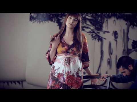 """LOVE"" - Lesley Meguid"
