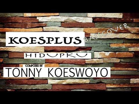 Image Result For Tonny Koeswoyo
