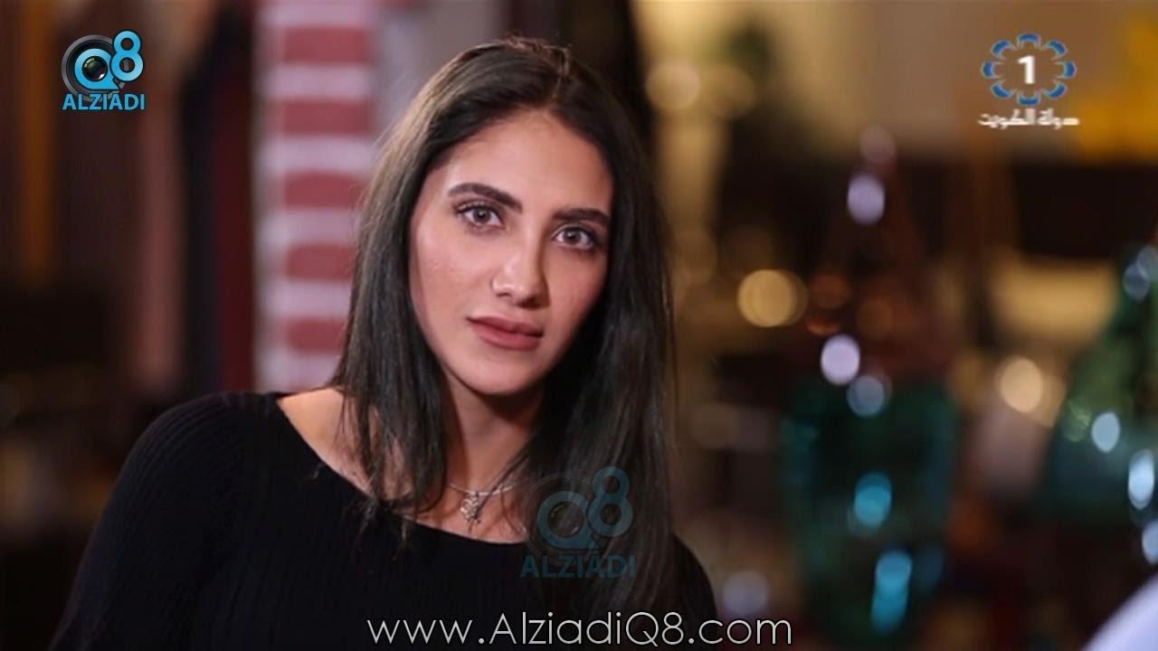 برنامج Story مع هاشم أسد يستضيف الفنانة روان مهدي عبر تلفزيون الكويت Youtube