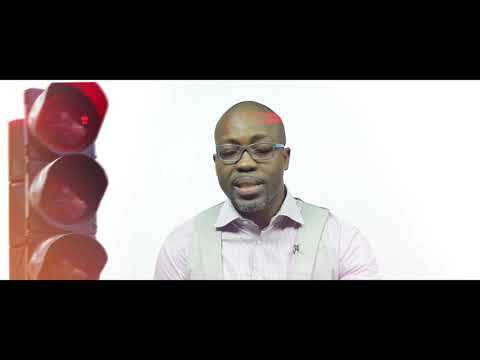 Compare Insurance Video with Tunji Andrews.