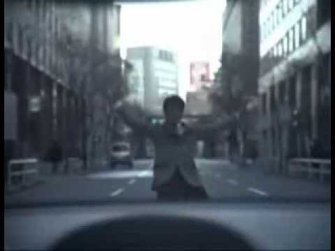 sunbrain (jp) emotion PV - You...