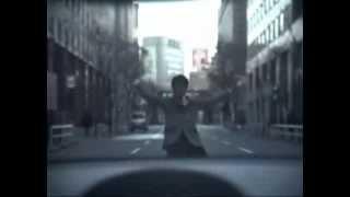 sunbrain (jp) emotion PV