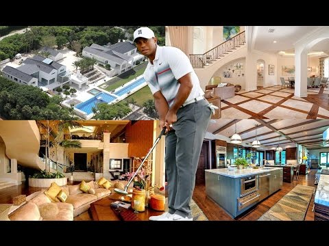 Top 10 Richest Golfers 2016   Richest Golfers in the world   Tiger Woods Net Worth 2016