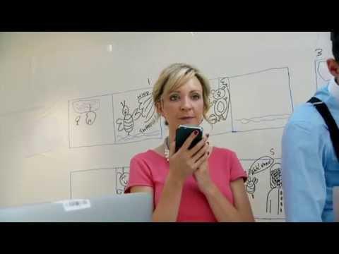 Can I Speak to David? - The Apprentice (2015): Series 11 Episode 5 - BBC One