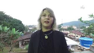 PR: Advogada relata agressões de PMs ao visitar cliente