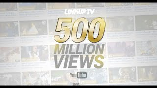 Download We've reached 500 Million Views MP3 song and Music Video