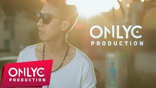 Đếm ngày xa em | Cover by Lou Hoàng - Only C