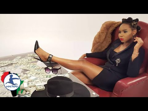 Top 10 Richest Female Musicians in Africa
