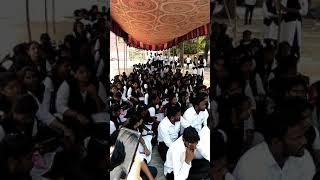 Chennai satta manavargalin porattithirku adharavu tharuvikka thiruma avargal vanthullar