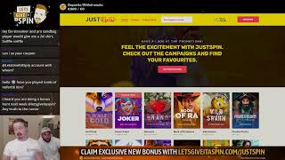 LIVE CASINO GAMES - Slots and football !bet - !millionaire live 😍 (09/11/19)