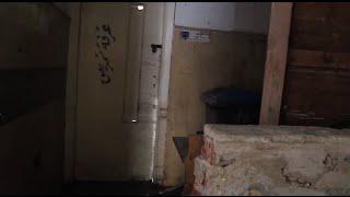مصر العربية |  مستشفى الاميري بالاسكندرية.. الداخل مفقود والخارج مولود