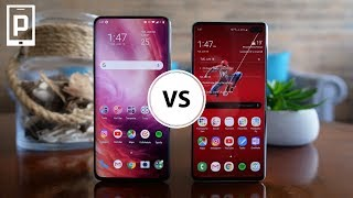 Download OnePlus 7 Pro vs Samsung Galaxy S10+   Flagship Killed? Mp3 and Videos